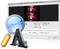 マック 3D動画変換