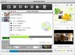 Xilisoft DVD作成 for Mac
