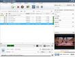 Xilisoft DVD DivX変換
