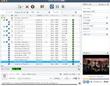 Xilisoft DVD iPod変換 for Mac
