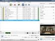 Xilisoft 動画変換HDエディション