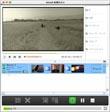 Xilisoft 動画作成 for Mac