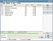 Xilisoft MP3 WAV変換