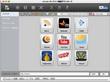 Xilisoft オンライン動画ダウンロード for Mac