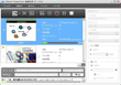Xilisoft PowerPoint 動画変換 フリー